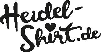 Heidelshirt